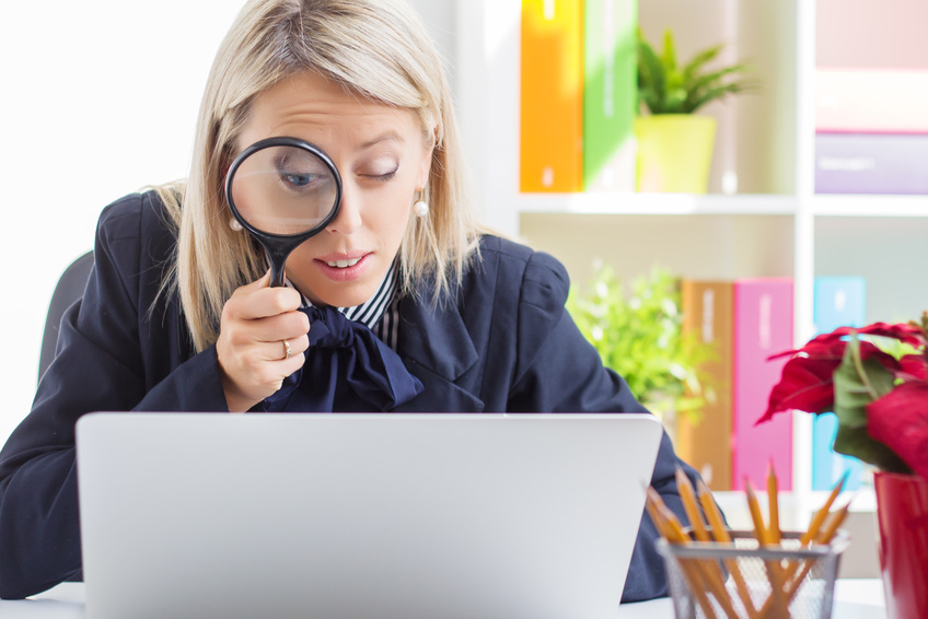 How to Read Your Salary Report