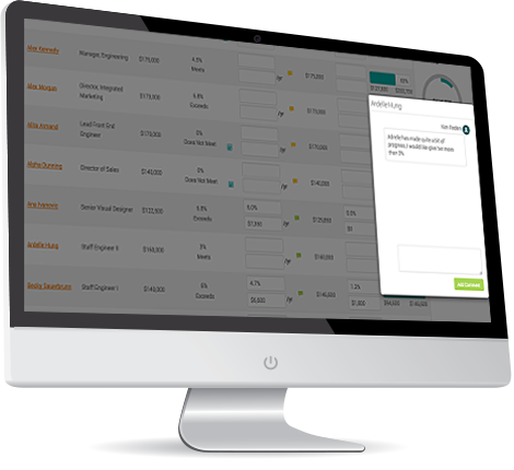Get on the Same Page with PayScale Crew