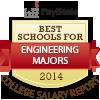 engineering majors