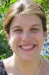 Rebecca Kinney