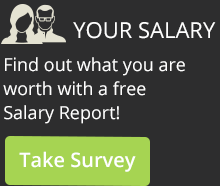 Take the survey and earn more money