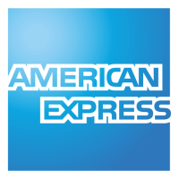 American Express Co. (AMEX) logo