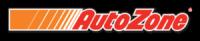 AutoZone, Inc. logo