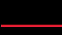 Caci International Inc logo
