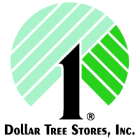 Dollar Tree Stores Inc logo