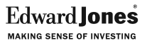 Edward Jones Investments logo