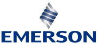 Emerson Electric Co logo