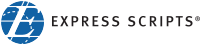 Express Scripts Incorporated logo