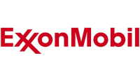 ExxonMobil Corporation logo