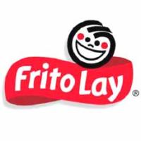 Frito-Lay, Inc. logo