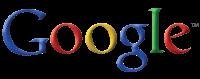 Google, Inc. logo