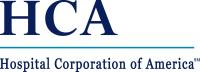 HCA, Inc. logo