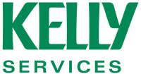 Kelly Services, Inc. logo