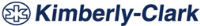 Kimberly Clark Corp logo