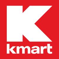 Kmart Corporation logo