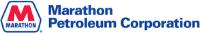 Marathon Petroleum Company, LLC logo