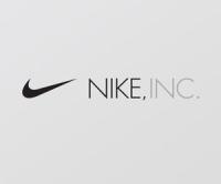 Nike, Inc. logo