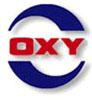 Occidental Petroleum Corporation logo