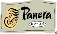 Panera Bread Company logo