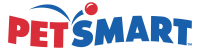 PetSmart Inc. logo