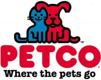 Petco Animal Supplies, Inc. logo