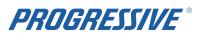 Progressive Casualty Insurance Company logo