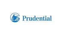 Prudential Financial Inc. logo