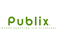 Publix Super Markets Inc logo