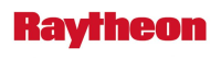 Raytheon Co. logo
