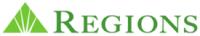 Regions Financial Corporation logo