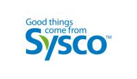 SYSCO Corporation logo