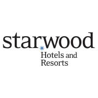Starwood Hotels and Resorts Worldwide Inc logo