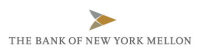 The Bank of New York Mellon Corporation (BNY Mellon) logo