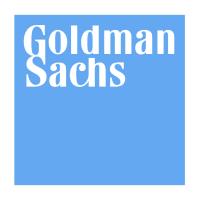 The Goldman Sachs Group, Inc. logo