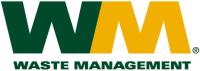 Waste Management, Inc. logo