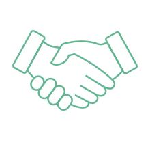 PayScale Alliance Partners