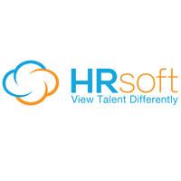 HRSoft
