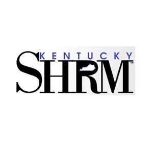 Kentucky SHRM