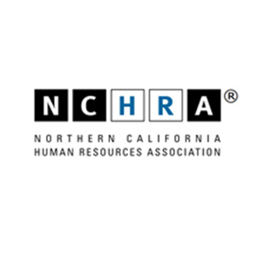 NCHRA