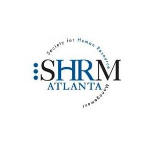 SHRM Atlanta
