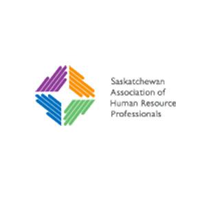 Saskatchewan Association of Human Resource Professionals