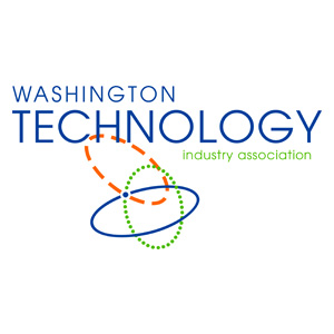 Washington Technology