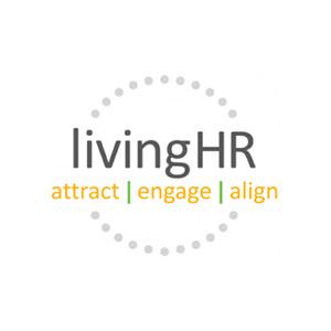 Living HR