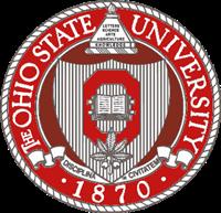 Ohio State University (OSU) - Main Campus logo