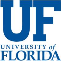 University of Florida (UF) logo