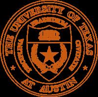 University of Texas (UT) - Austin logo